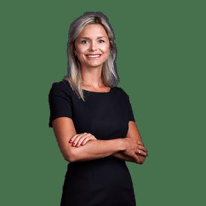 Chloé Beaudin, Conseillère en fiscalité