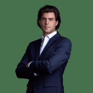 Jean-Samuel Fortier, Analyste fiscal